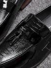 Giày Tây Đen G79