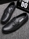 Giày Mọi Đen G86