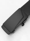 Thắt Lưng Khóa Tự Động TL030 Màu Đen