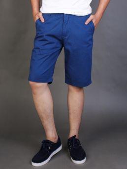 quan short kaki xanh bich qs72