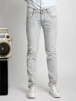 quan jeans skinny bac qj1524