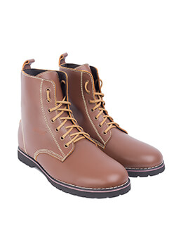 boot tang chieu cao nau g162